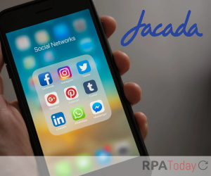 RPA Company Analyzes Contact Center Agent Complaints on Social Media for Ways to Reduce Their Stress