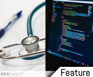 Chatbots in Healthcare: Six Use Cases