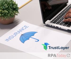 TrustLayer Nets $15 Million for Insurance Verification Automation