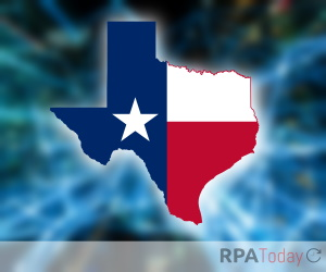 Texas Opens Bidding for Statewide AI/RPA Contracts