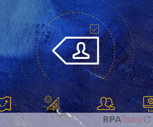 Automation Anywhere Launches RPA Maturity Assessment Tool