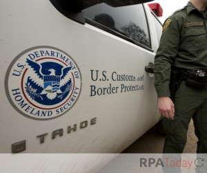 CBP Continues Federal RPA Initiative
