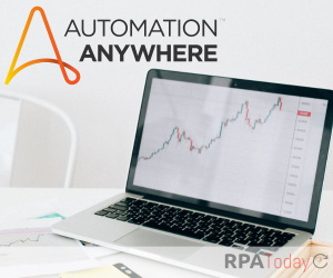 Rumor: Automation Anywhere Mulls IPO