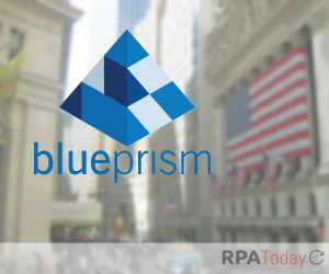Blue Prism Confirms Private Equity Interest