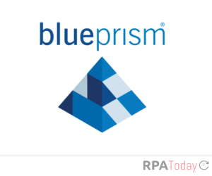 Vista Equity Acquires Blue Prism for $1.5 Billion