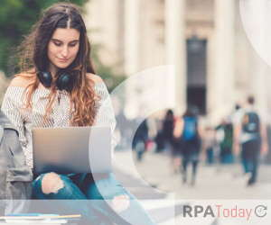 UiPath Announces Academic Alliance to Train Next Generation of RPA Experts
