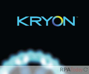 Kryon Adds Process Discovery Capability to Platform