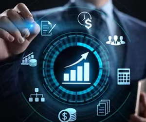 Banking Automation: an Emerging Priority in the Banking Industry
